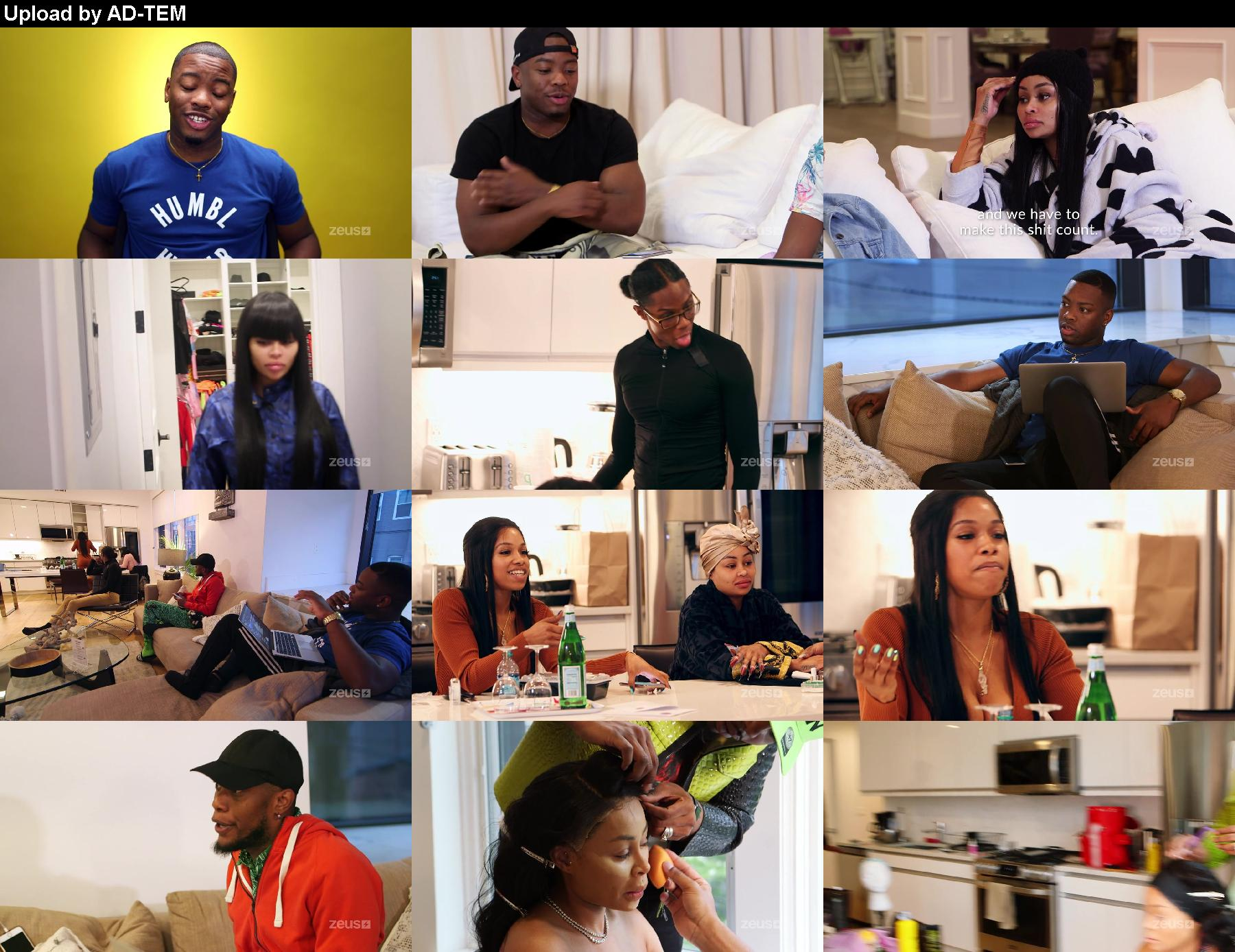 118392952_the-real-blac-chyna-s01e05-if-you-can-make-it-there-720p-web-x264-crimson.jpg