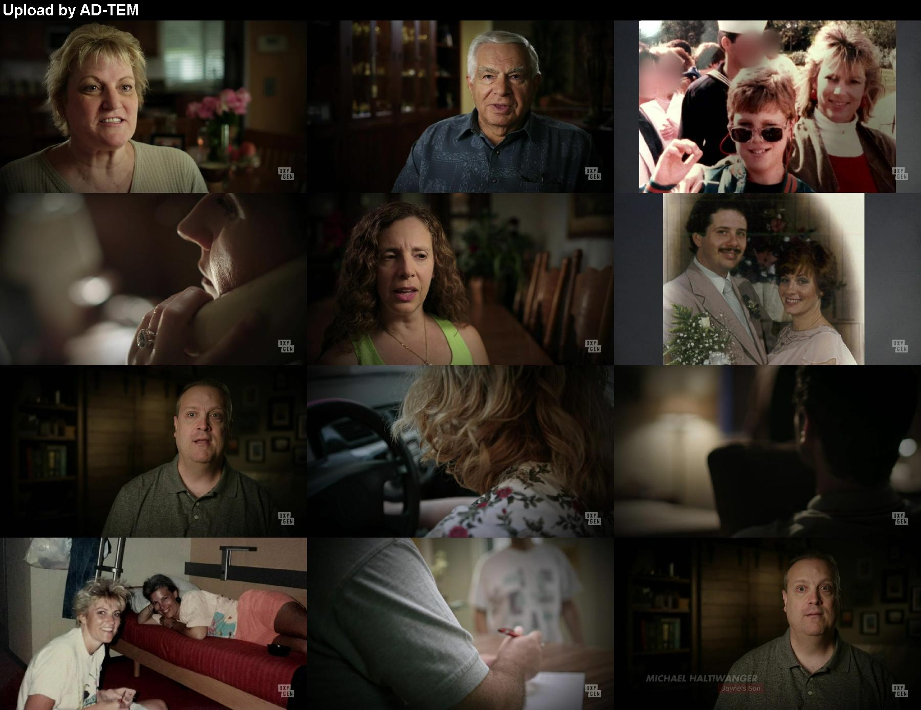 A Lie To Die For S01e08 Mr Right Is Deadly Wrong Web X264 ligate