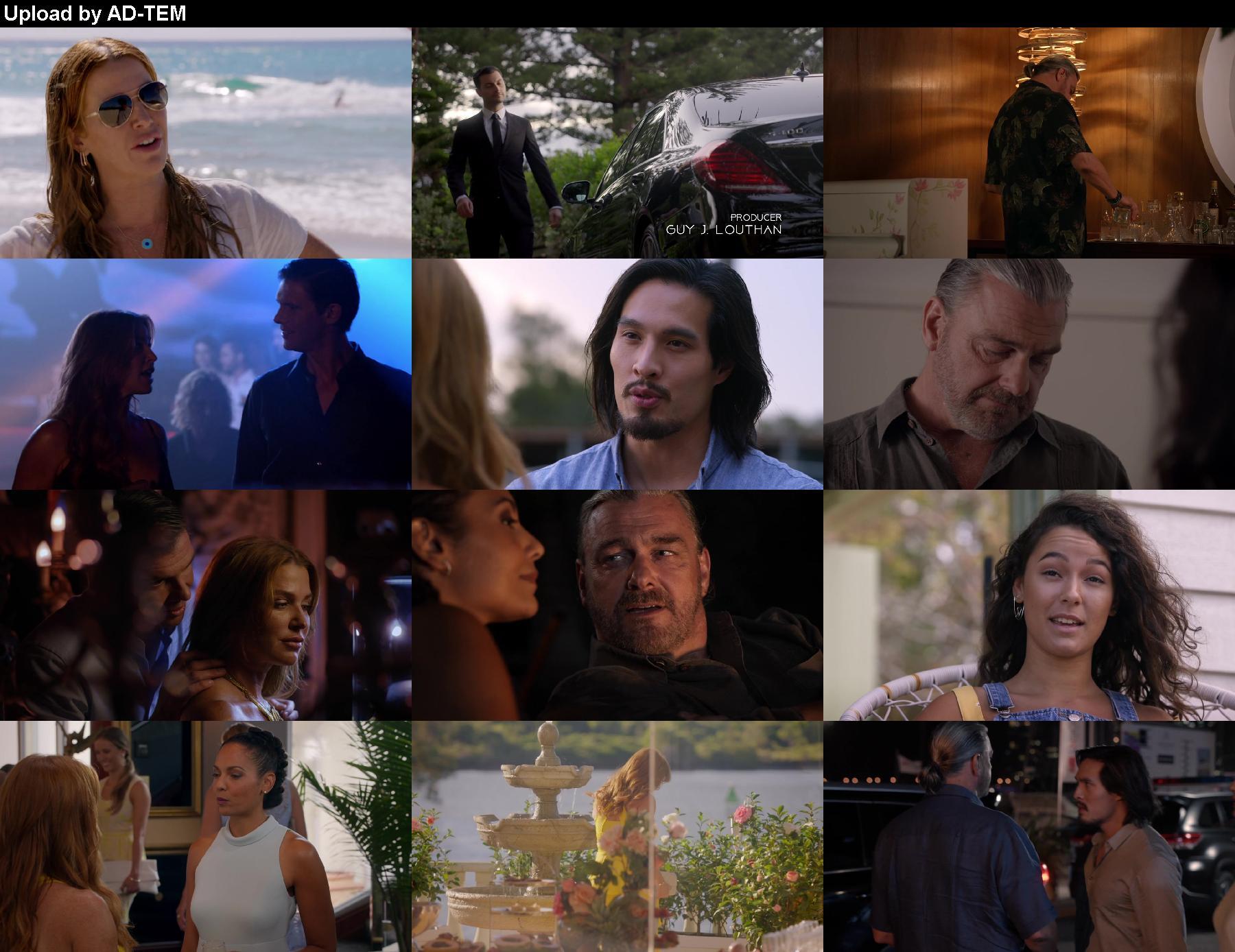 Reef Break S01e07 720p Web H264-tbs