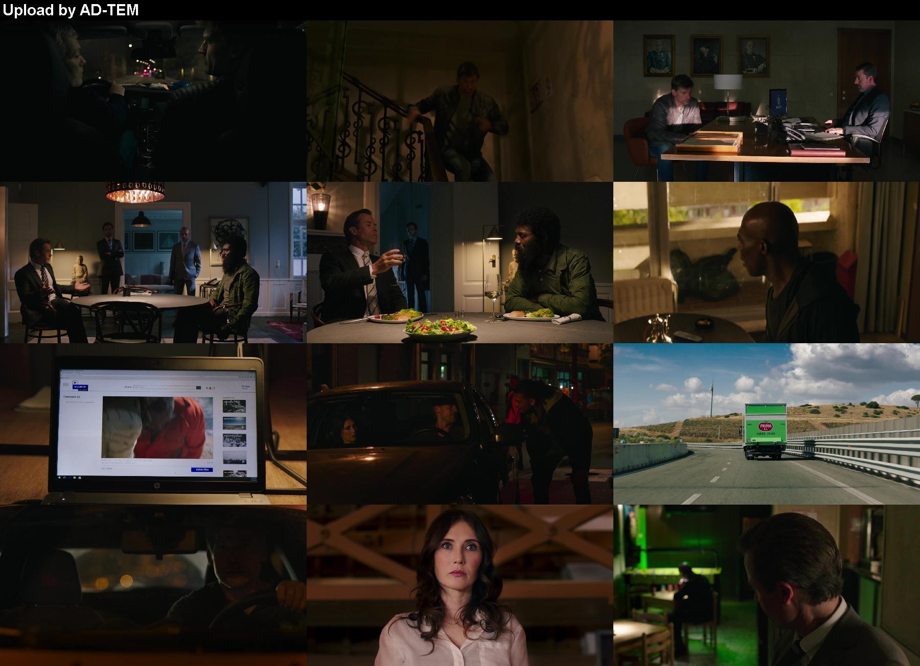 Domino 2019 1080p BluRay x264 DTS MW