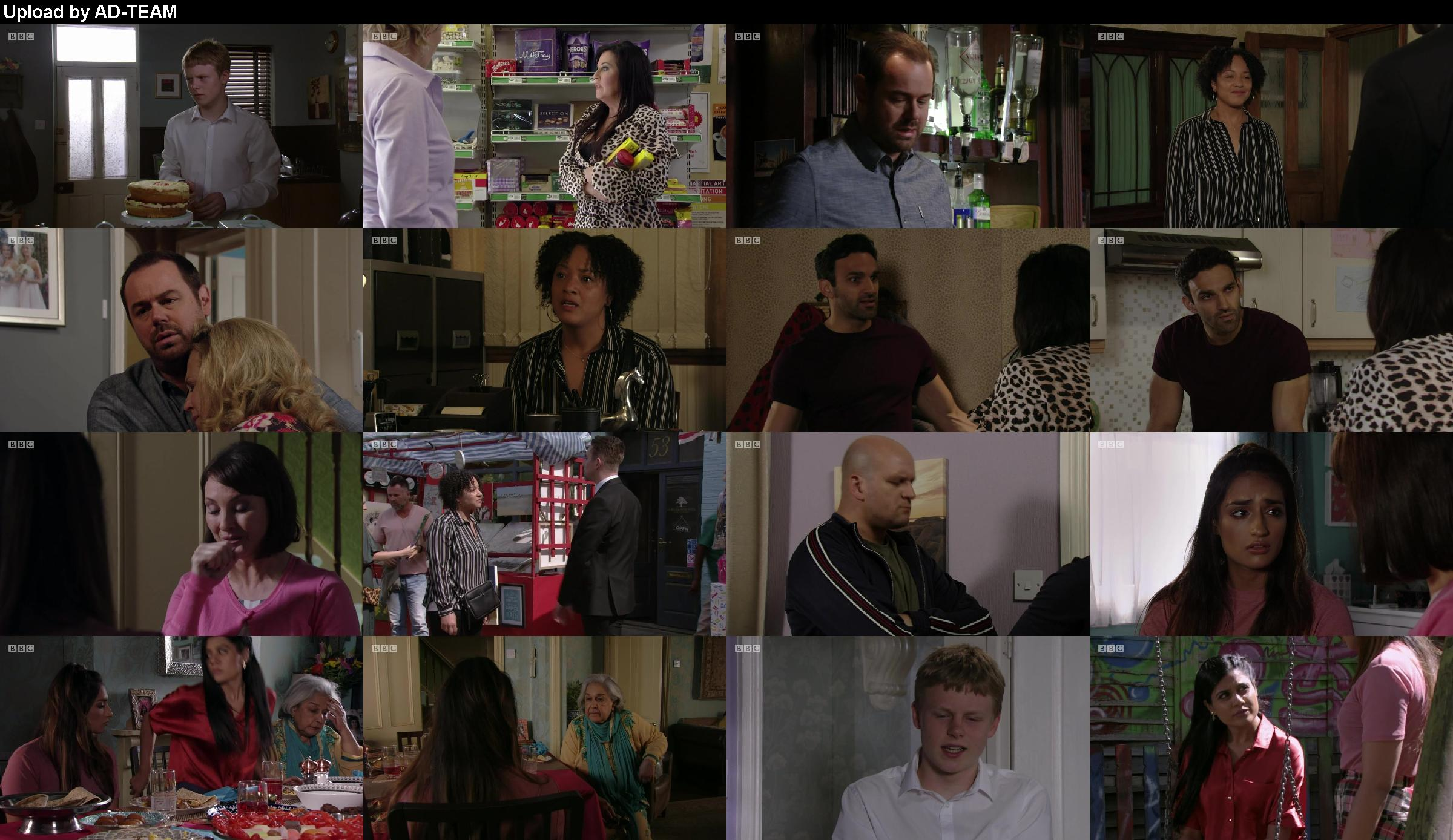 Eastenders (2019) 08 12 Web H264-illuminate