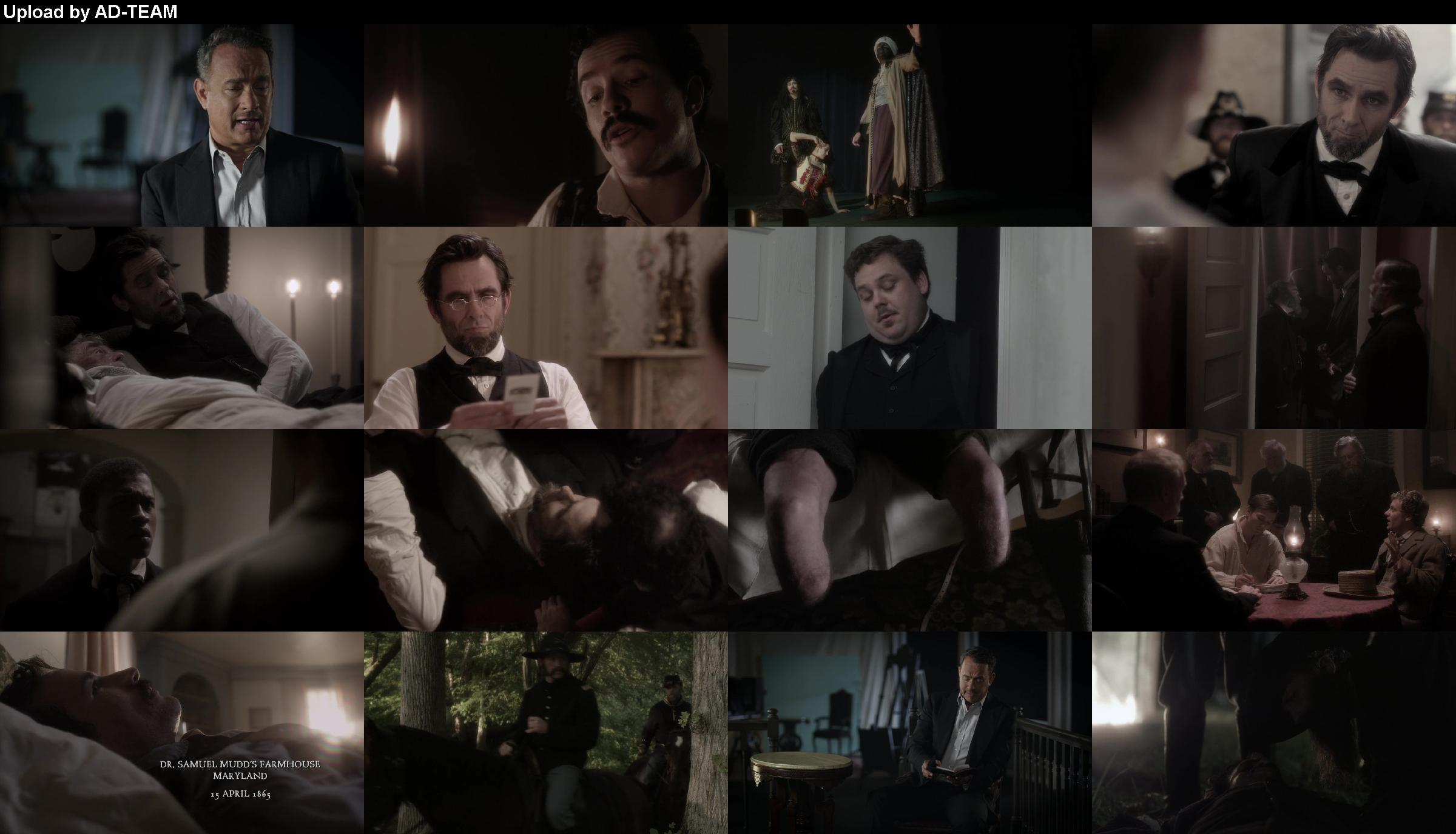 118521509_killing-lincoln-2013-bluray-720p-yts-lt.jpg