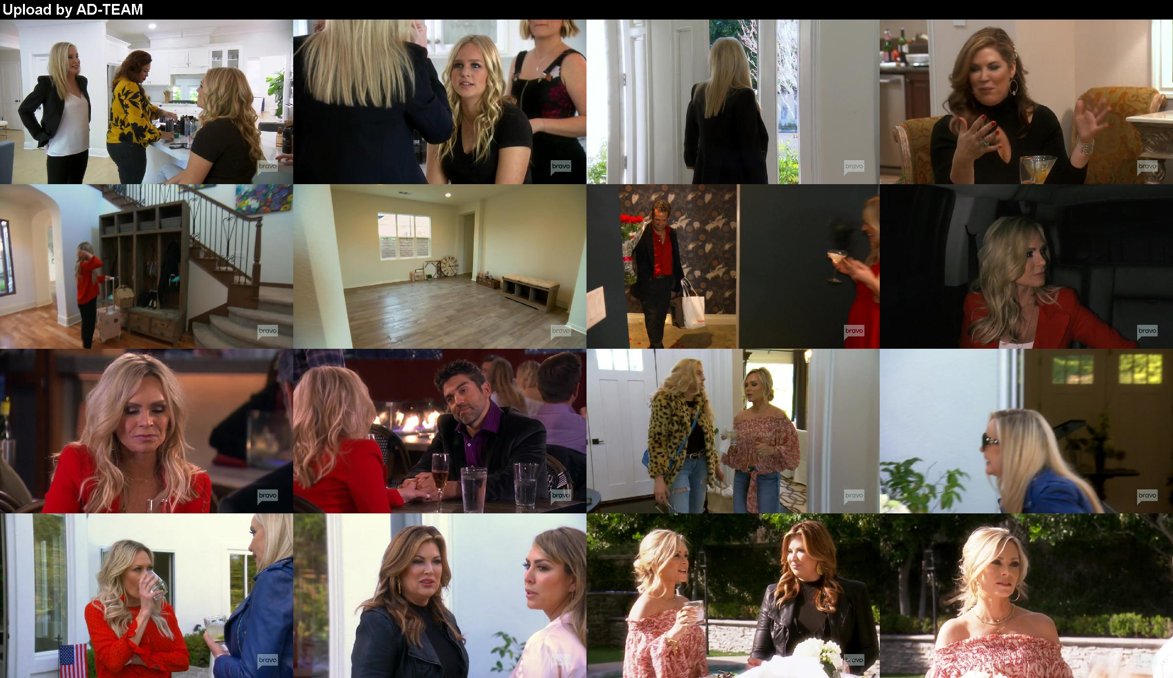The Real Housewives Of Orange County S14e02 Web X264-cookiemonster
