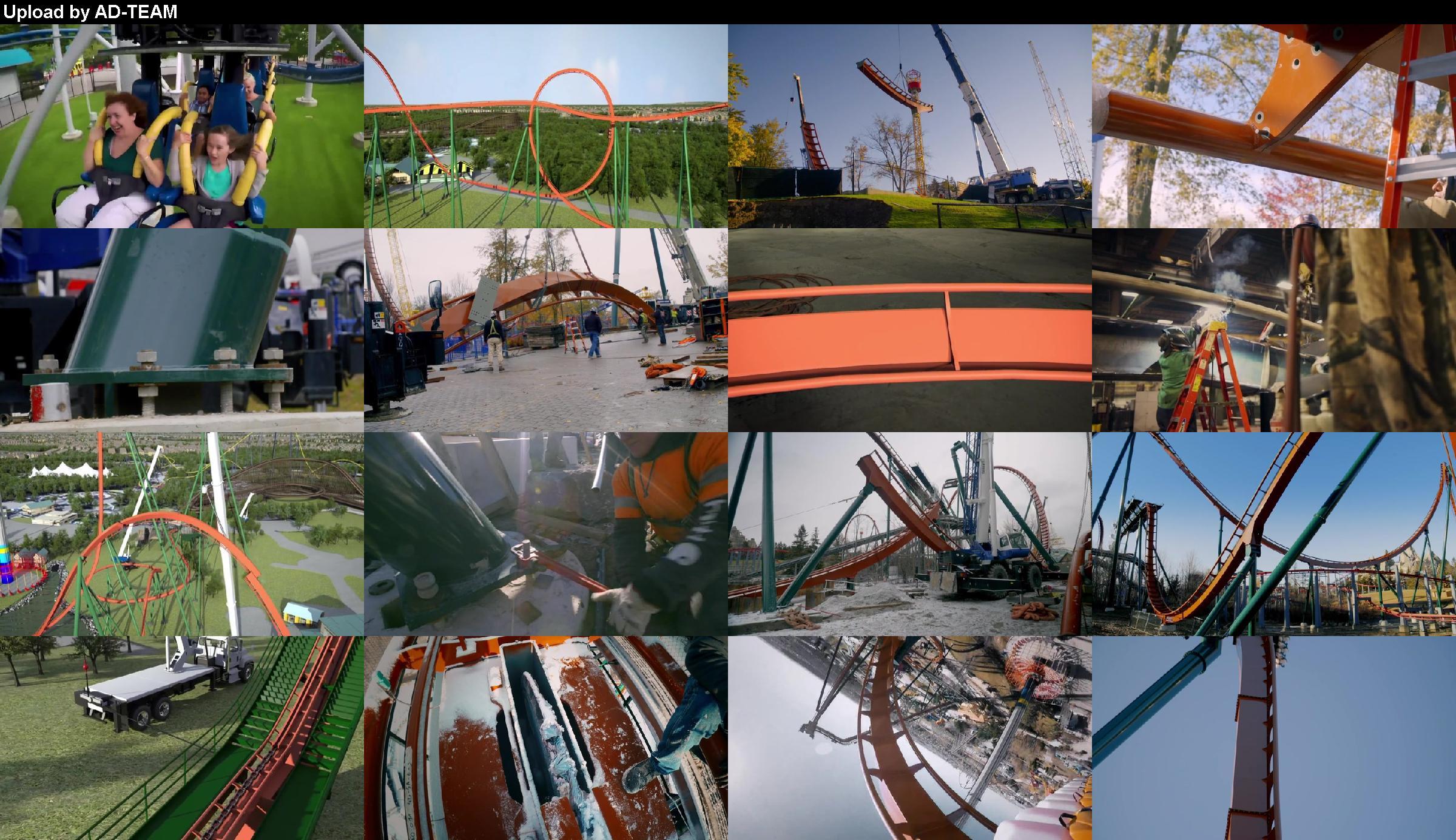 118668040_building-giants-s02e02-roller-