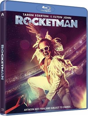 Rocketman (2019).mkv BluRay 576p AC3 iTA-ENG x264