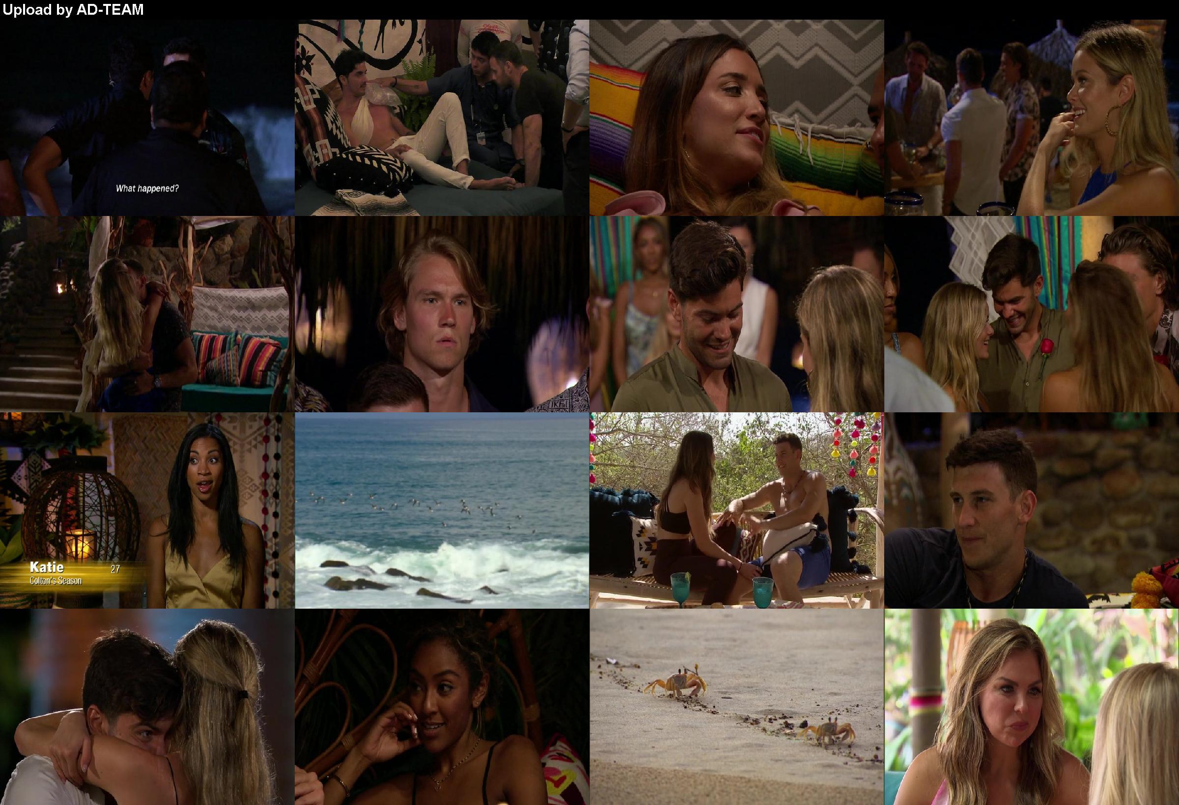 Bachelor In Paradise S06e05 Web H264-tbs