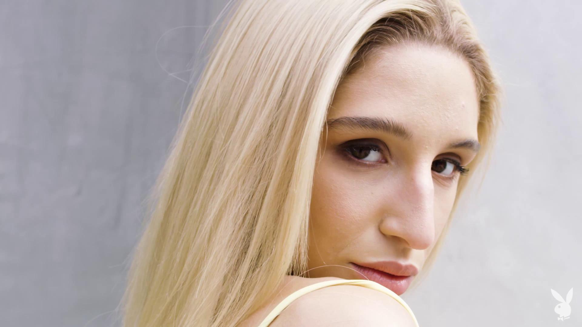 Abella Danger Ahead Of The Curve