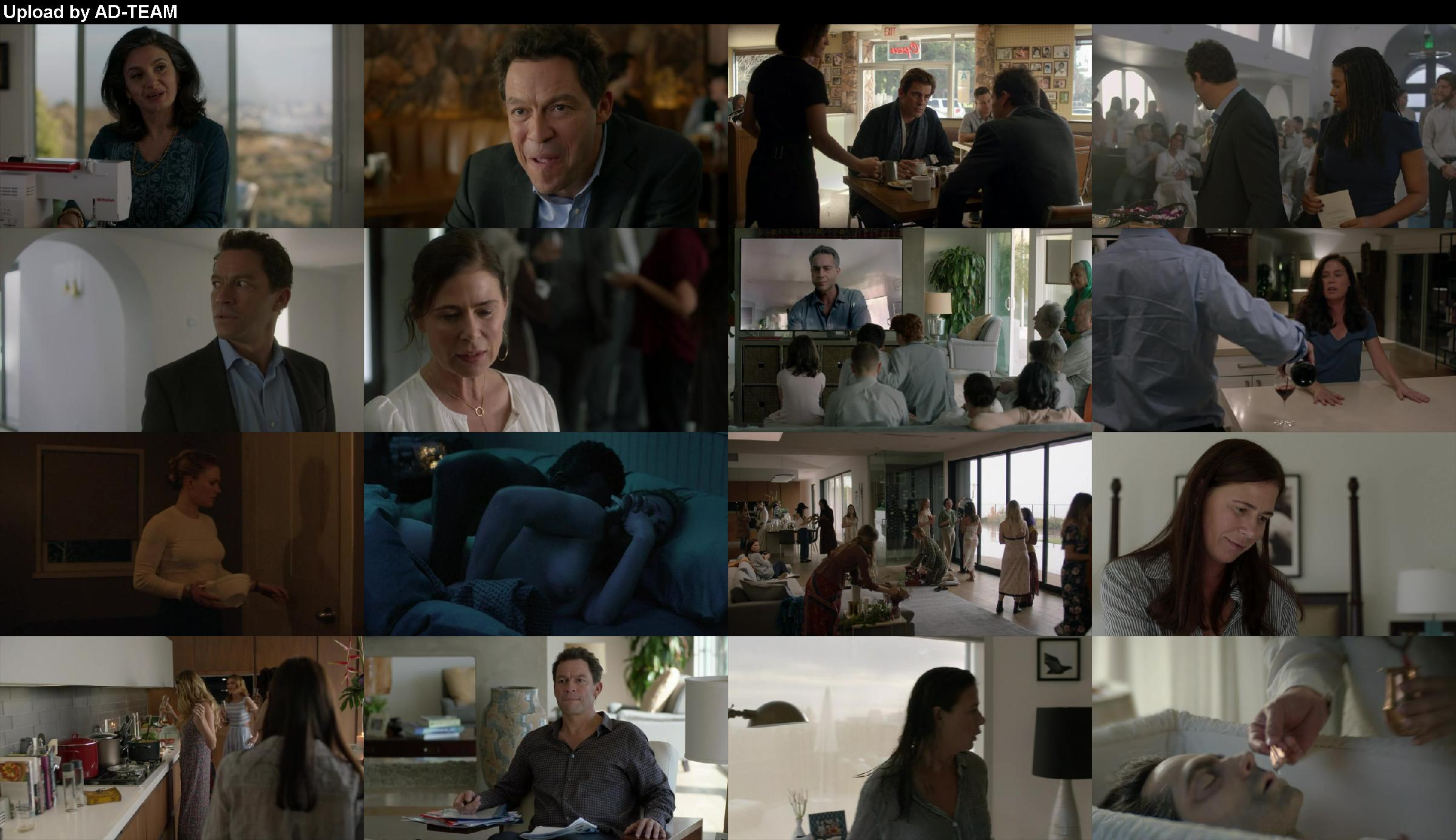 The Affair S05e01 Web H264-insidious