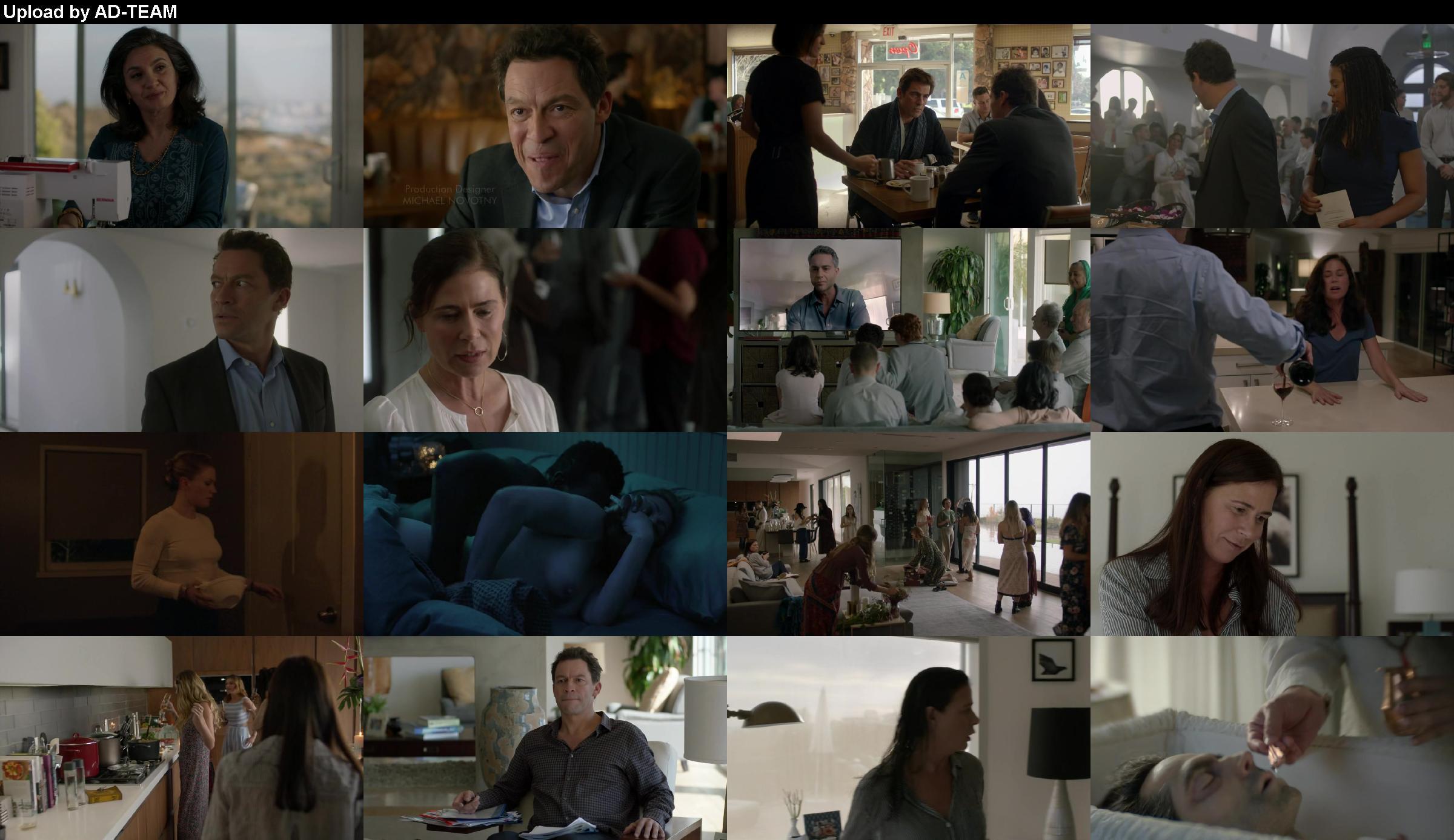 The Affair S05e01 720p Web X265-minx