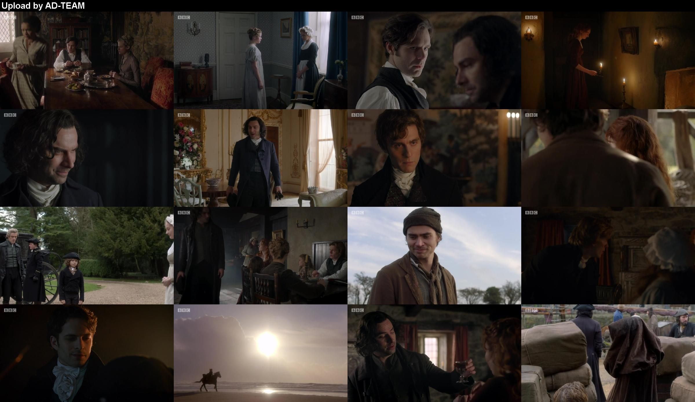 Poldark 2015 S05e07 Ip Web-dl Aac2 0 H 264-visum