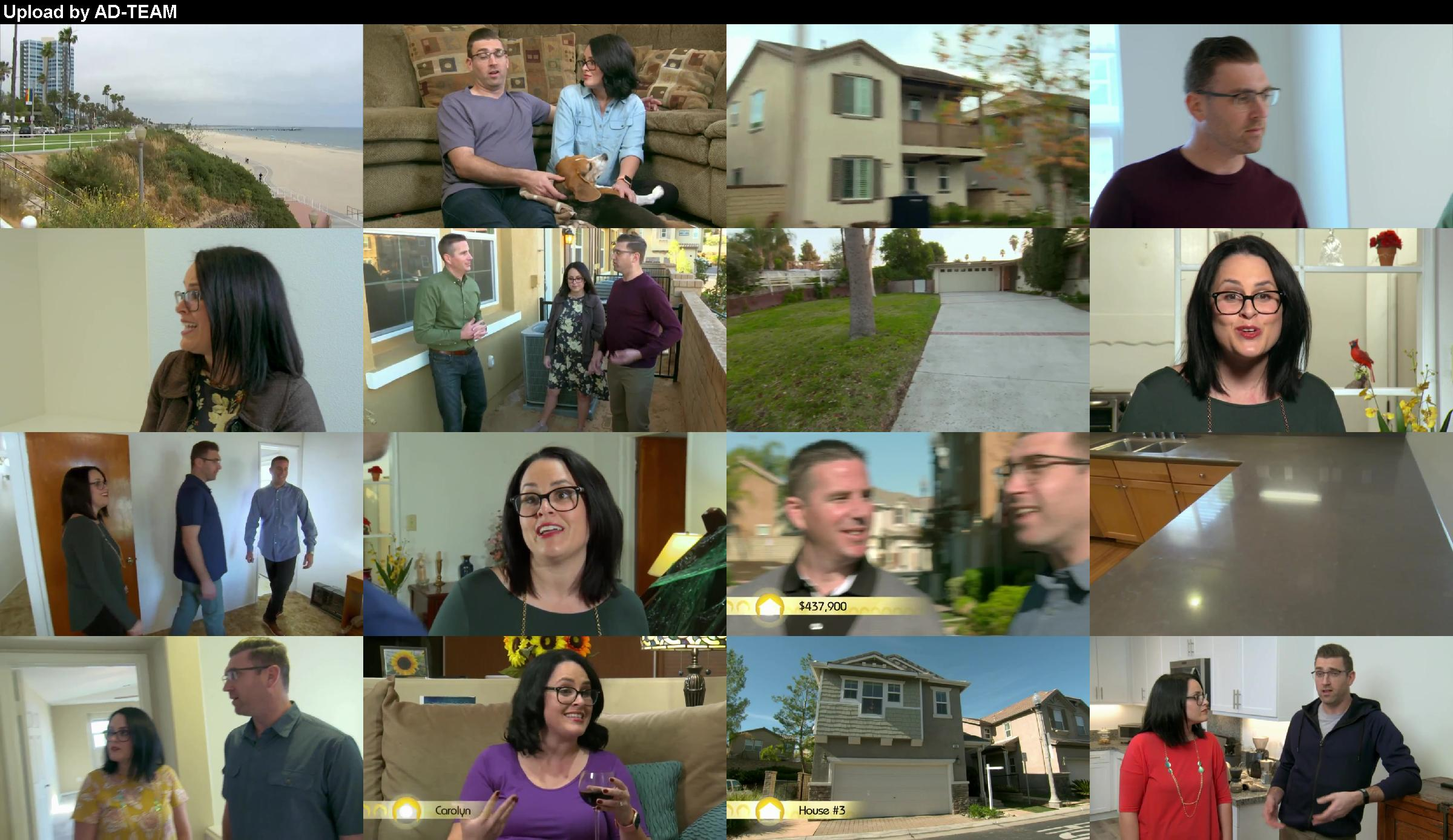 House Hunters S171e05 Back To Their California Roots Web X264-caffeine