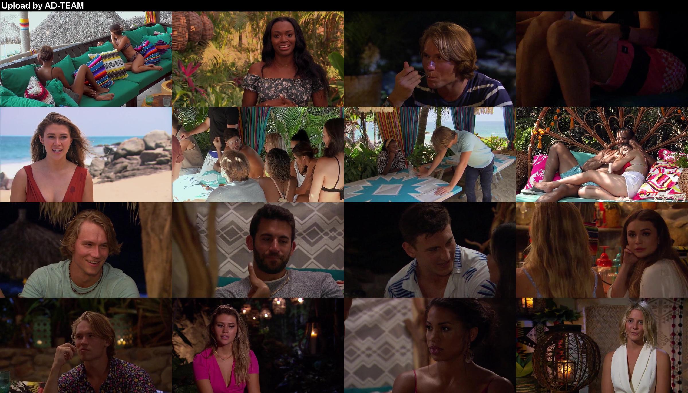 Bachelor In Paradise S06e07 Web X264-phoenix