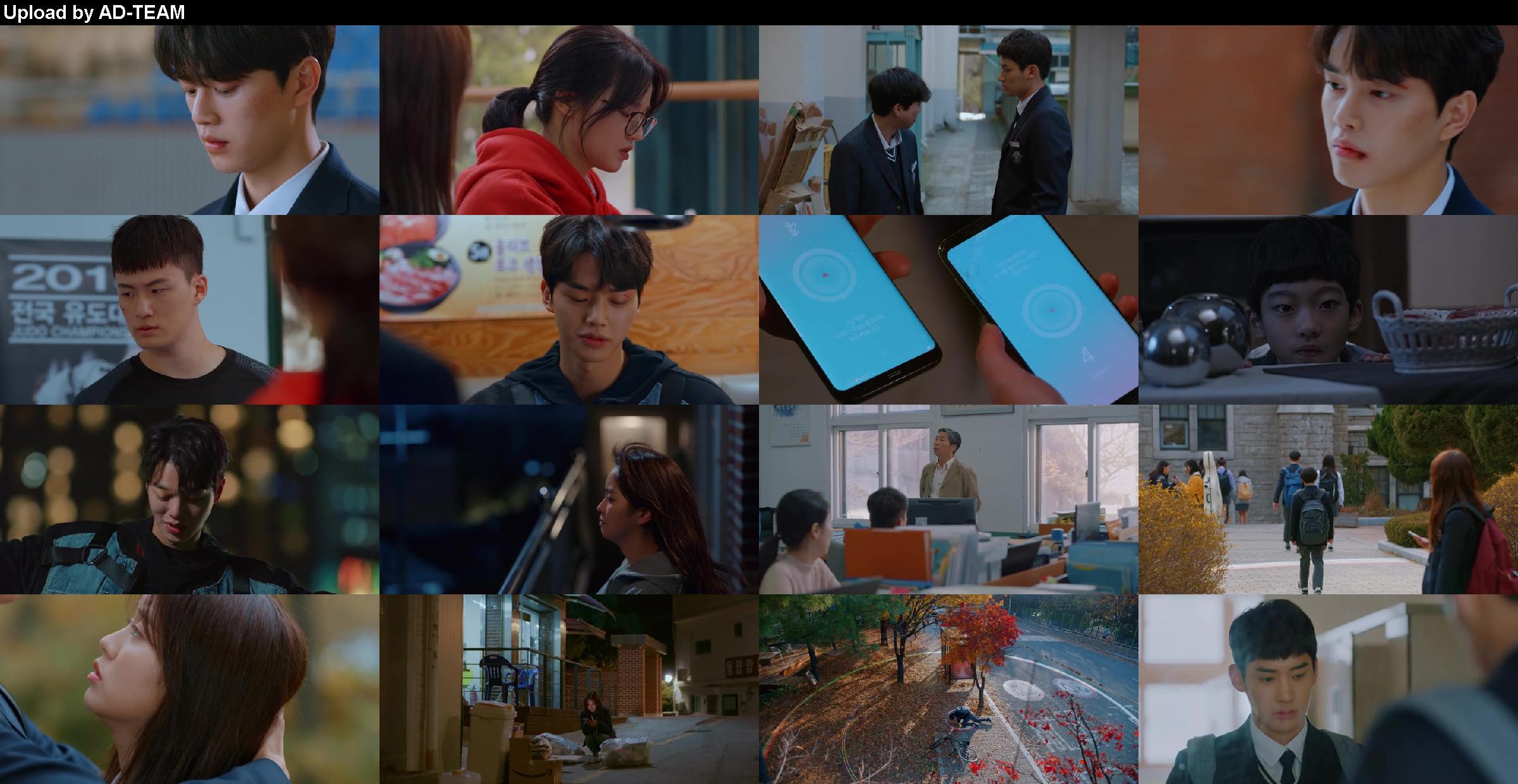 Love Alarm S01e03 Webrip X264-asiana