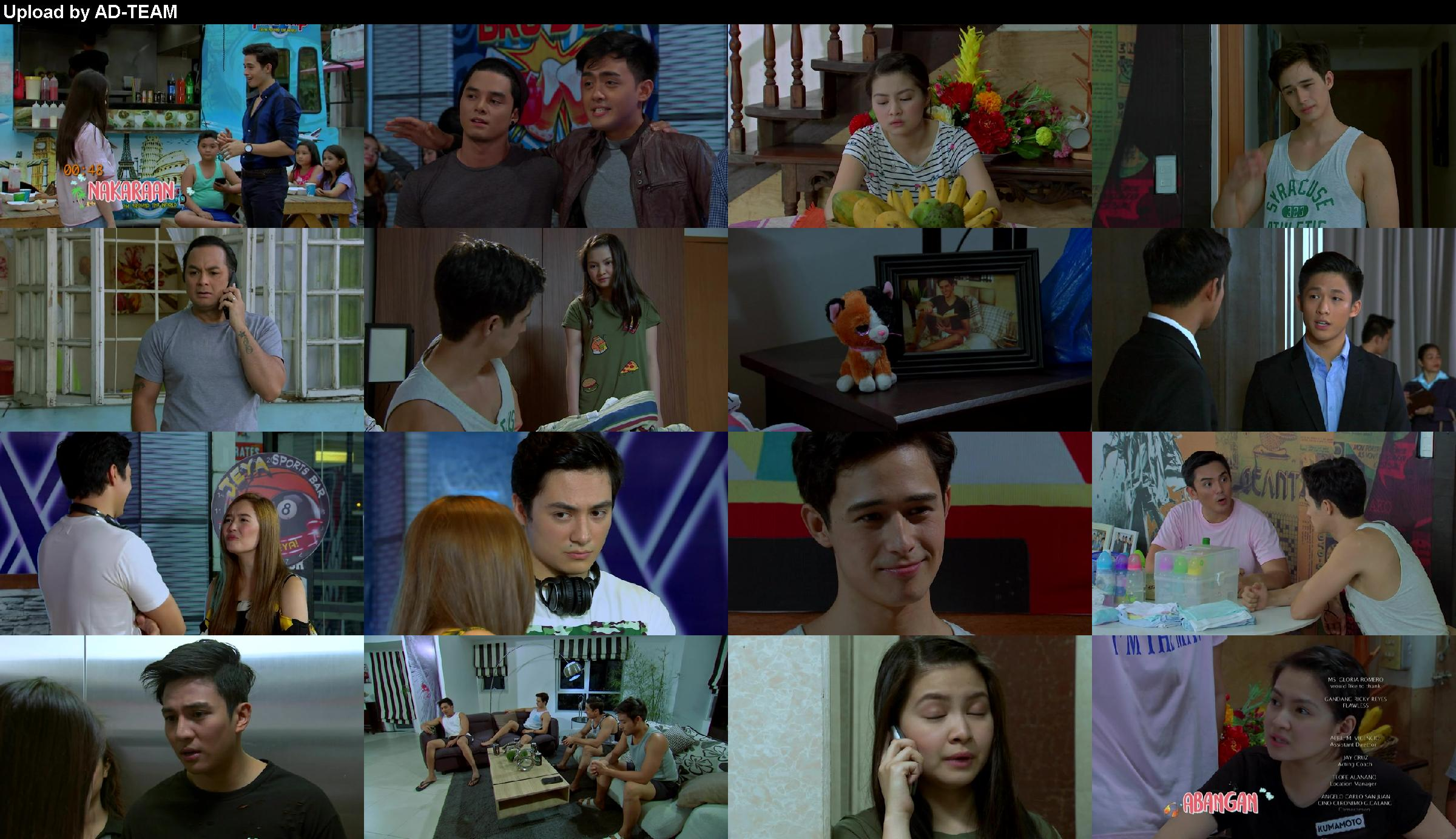 Meant To Be S01e102 Web H264-asiana