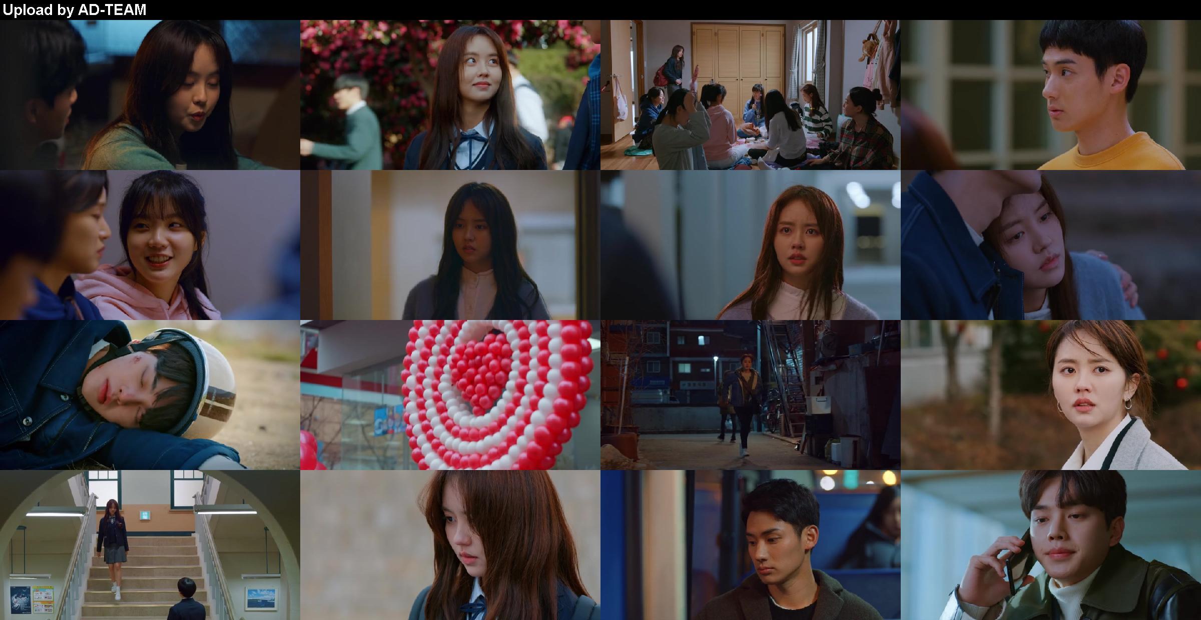 Love Alarm S01e05 Webrip X264-asiana