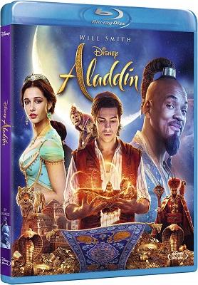 Aladdin (2019).mkv BluRay 1080p DD+ iTA AC3 iTA-ENG x264