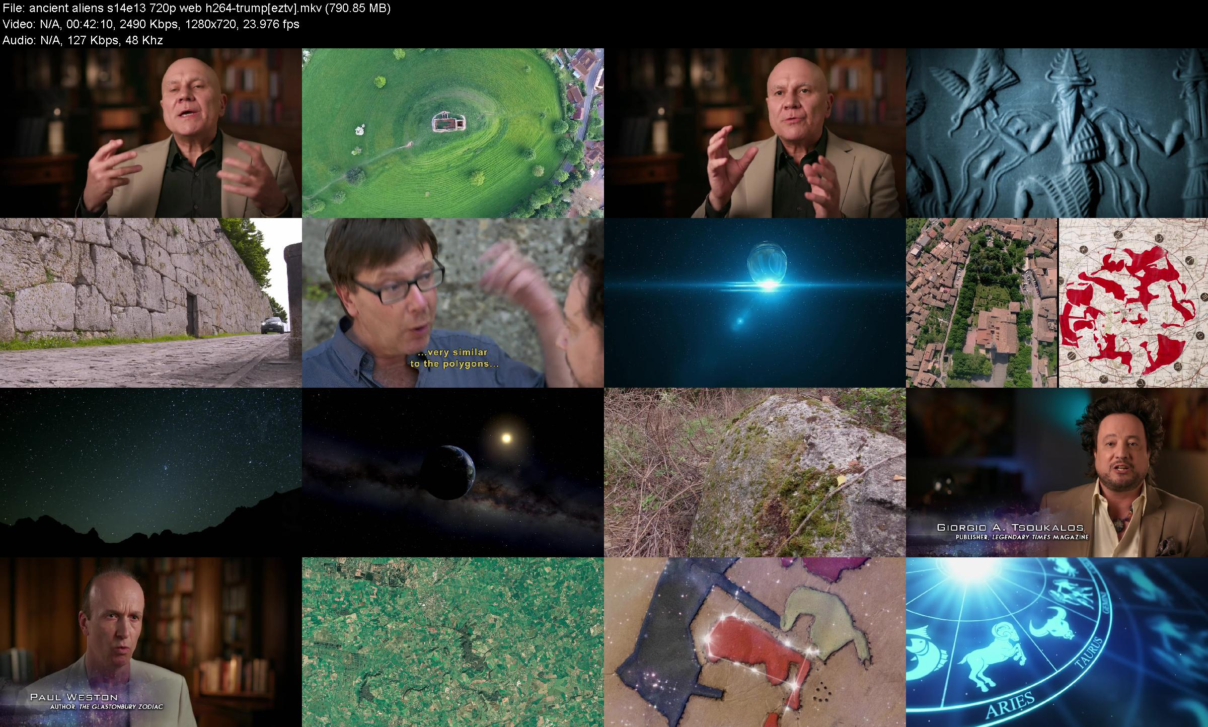 ancient aliens s14e13 720p web h264-trump
