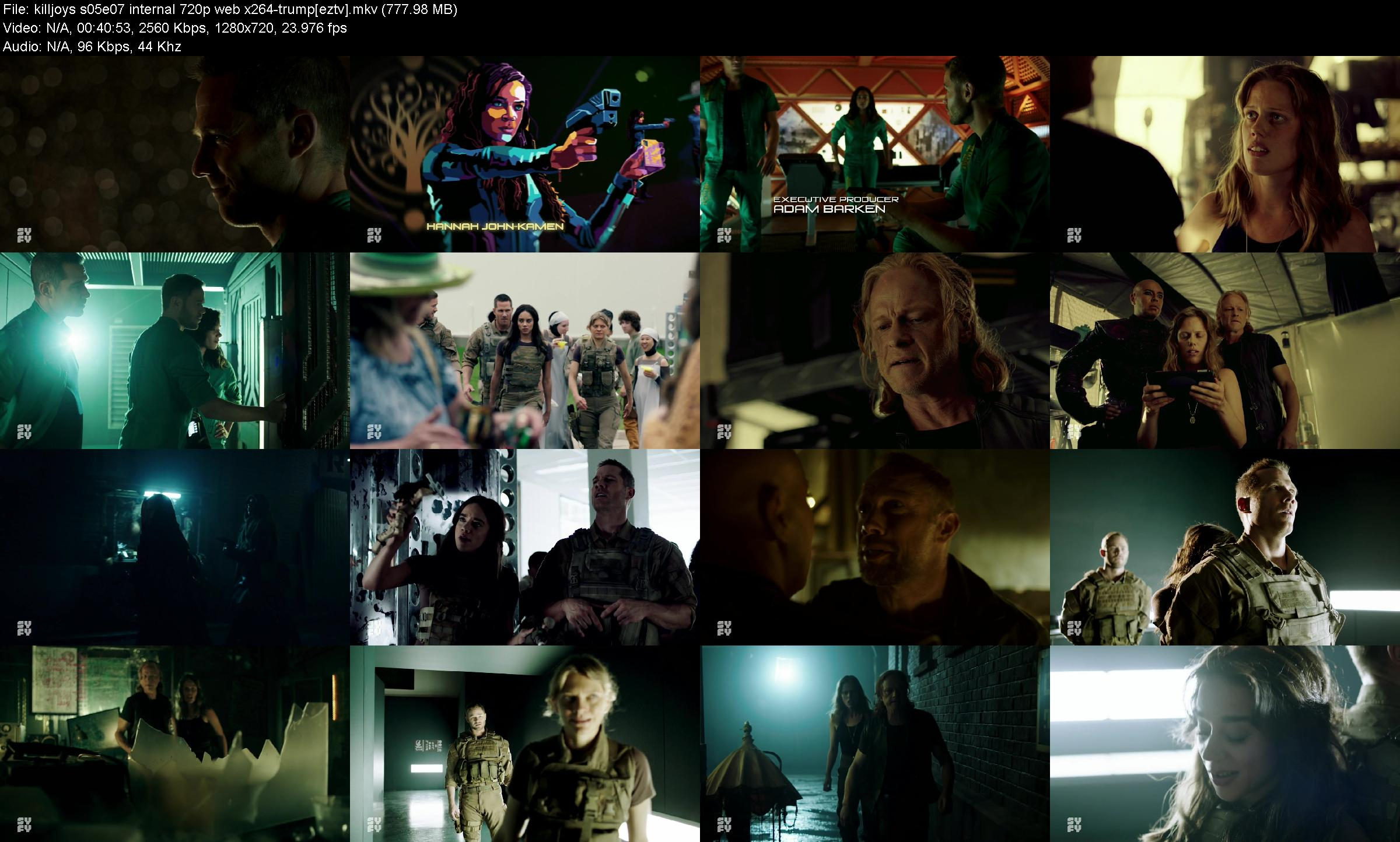killjoys s05e07 internal 720p web x264-trump