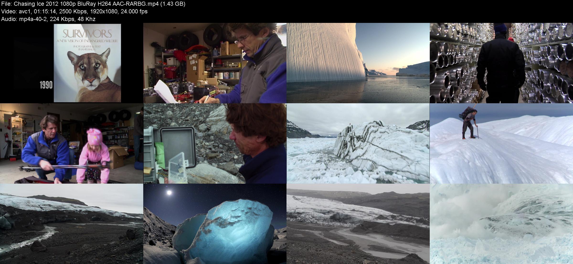 Chasing Ice 2012 1080p BluRay H264 AAC-RARBG