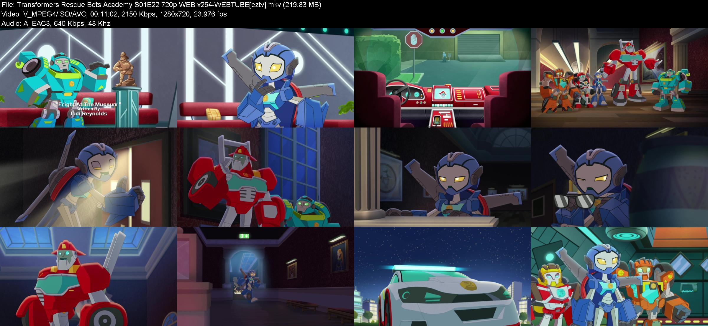 120180473_transformers-rescue-bots-academy-s01e22-720p-web-x264-webtube.jpg
