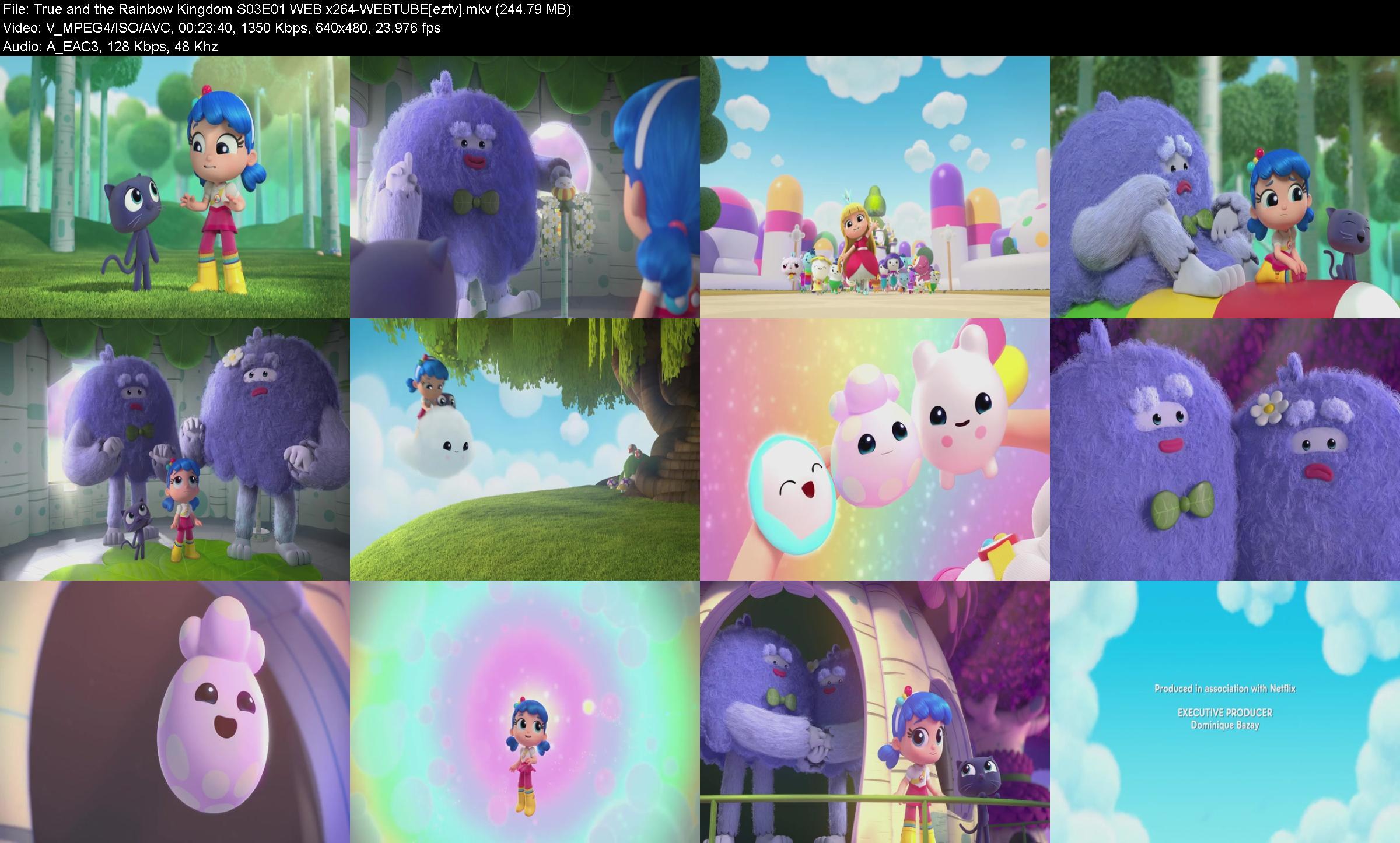 120190511_true-and-the-rainbow-kingdom-s03e01-web-x264-webtube.jpg