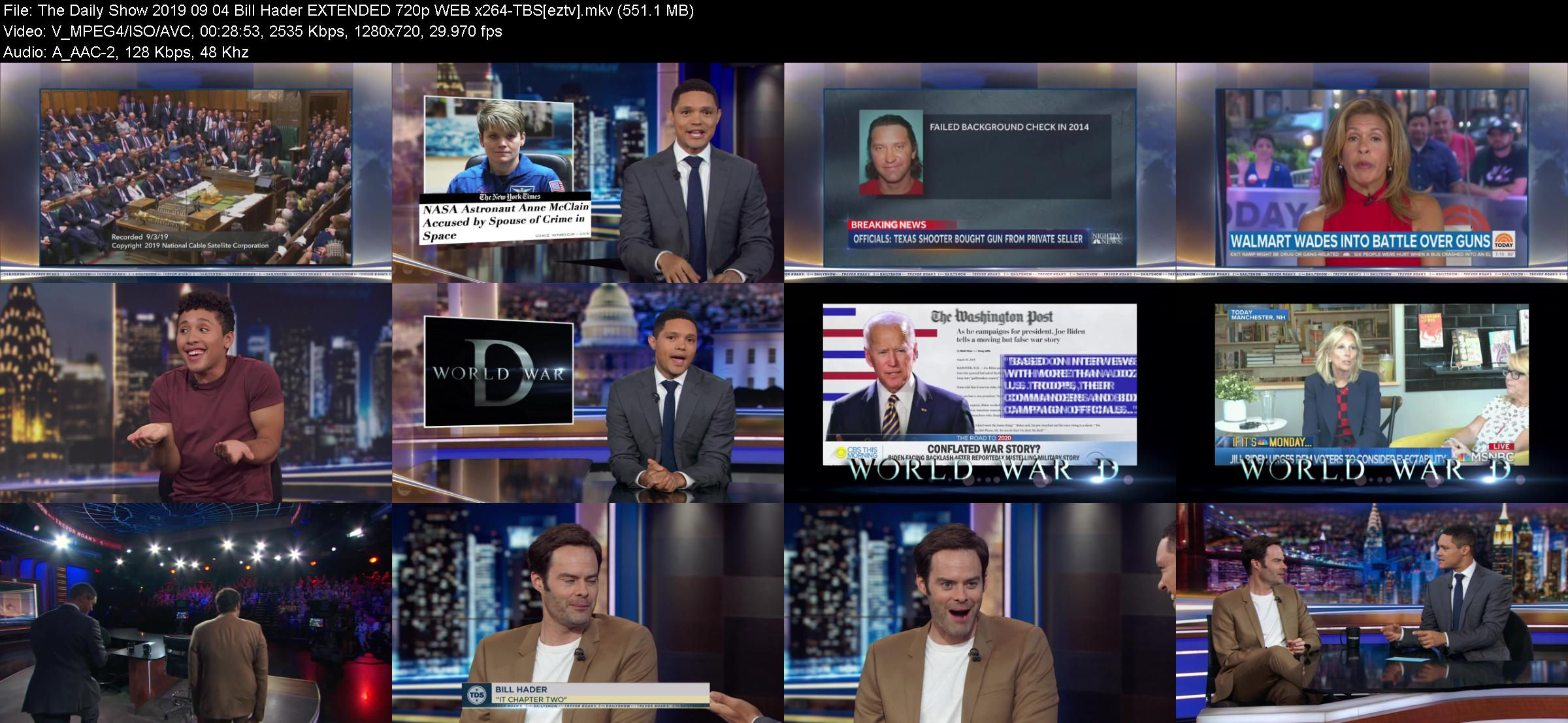 120220673_the-daily-show-2019-09-04-bill-hader-extended-720p-web-x264-tbs.jpg