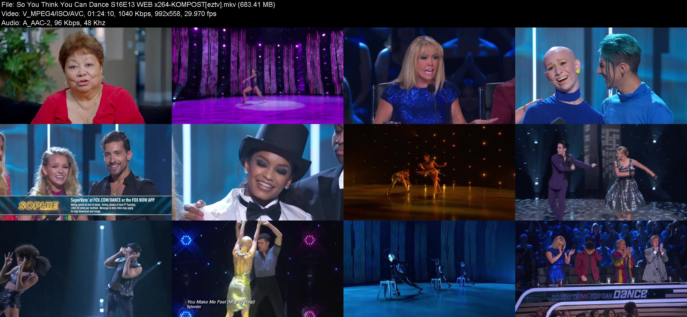 120422519_so-you-think-you-can-dance-s16e13-web-x264-kompost.jpg
