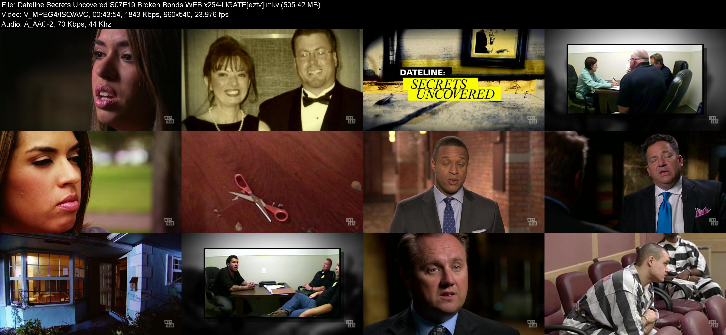 120446703_dateline-secrets-uncovered-s07e19-broken-bonds-web-x264-ligate.jpg