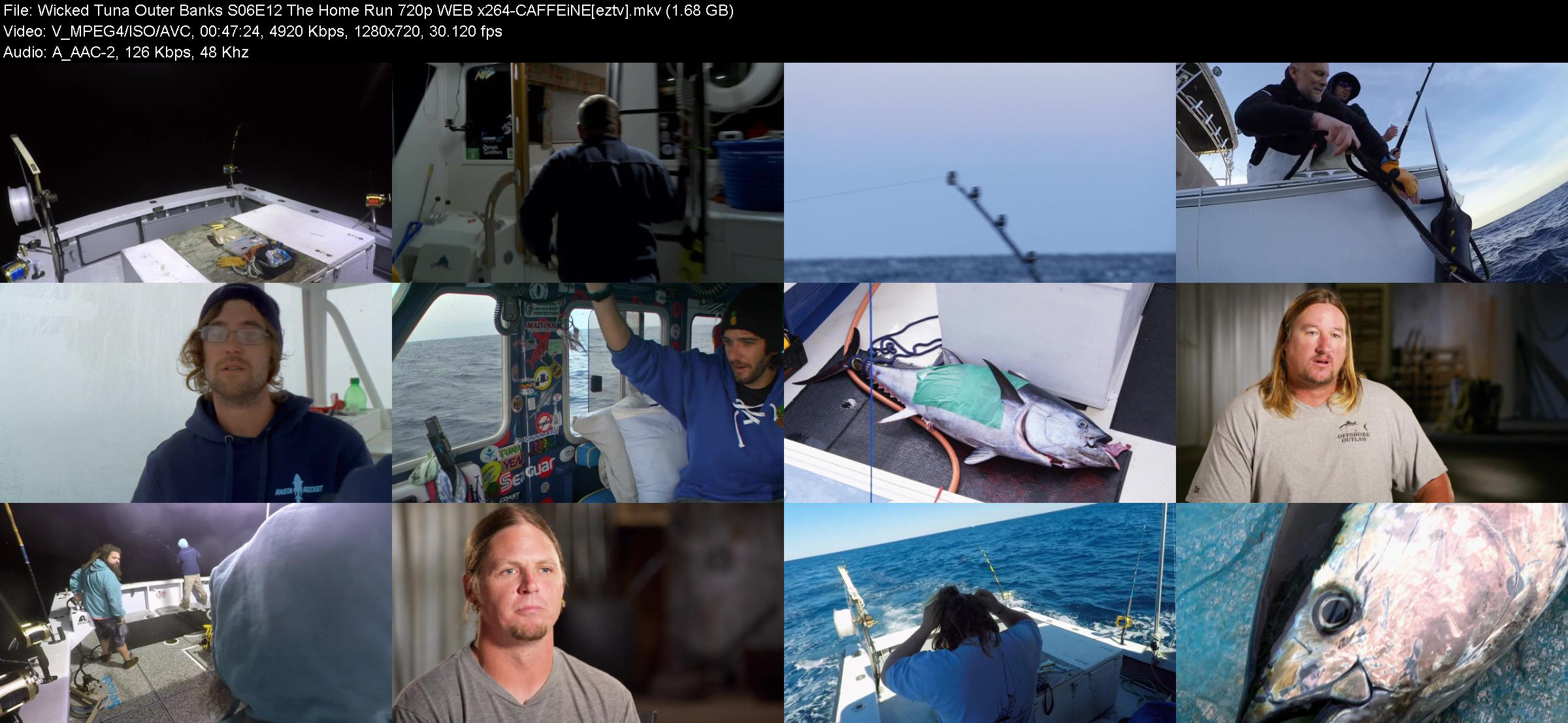 120558656_wicked-tuna-outer-banks-s06e12