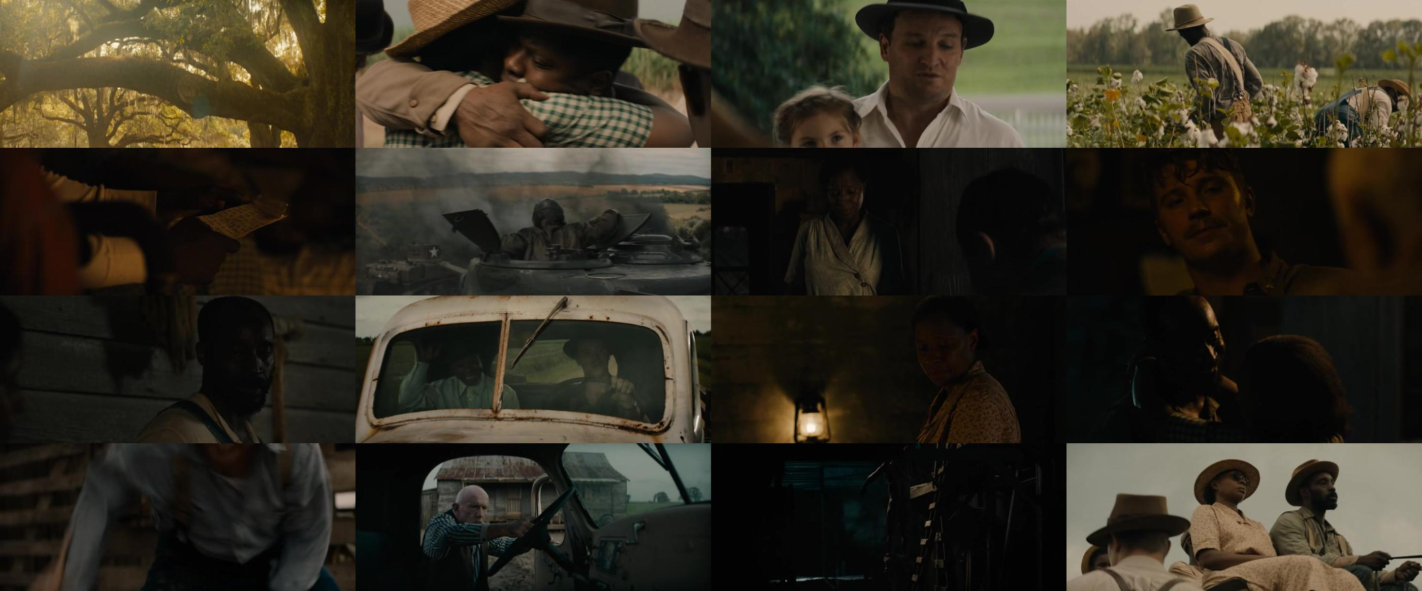 [Bild: 120571168_mudbound-2017-webrip-xvid-mp3-xvid.jpg]