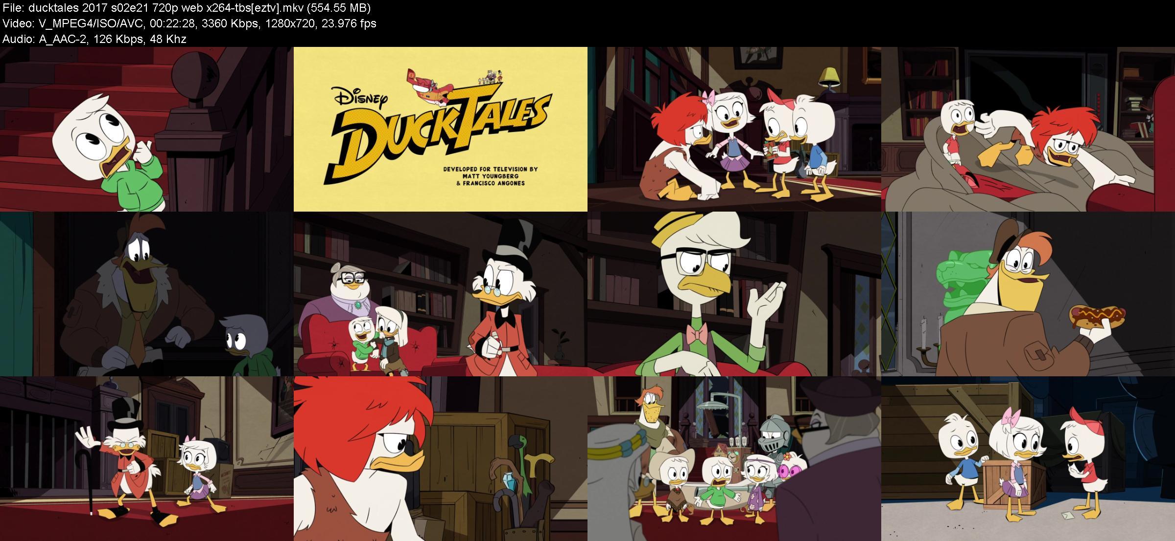 ducktales 2017 s02e21 720p web x264 tbs