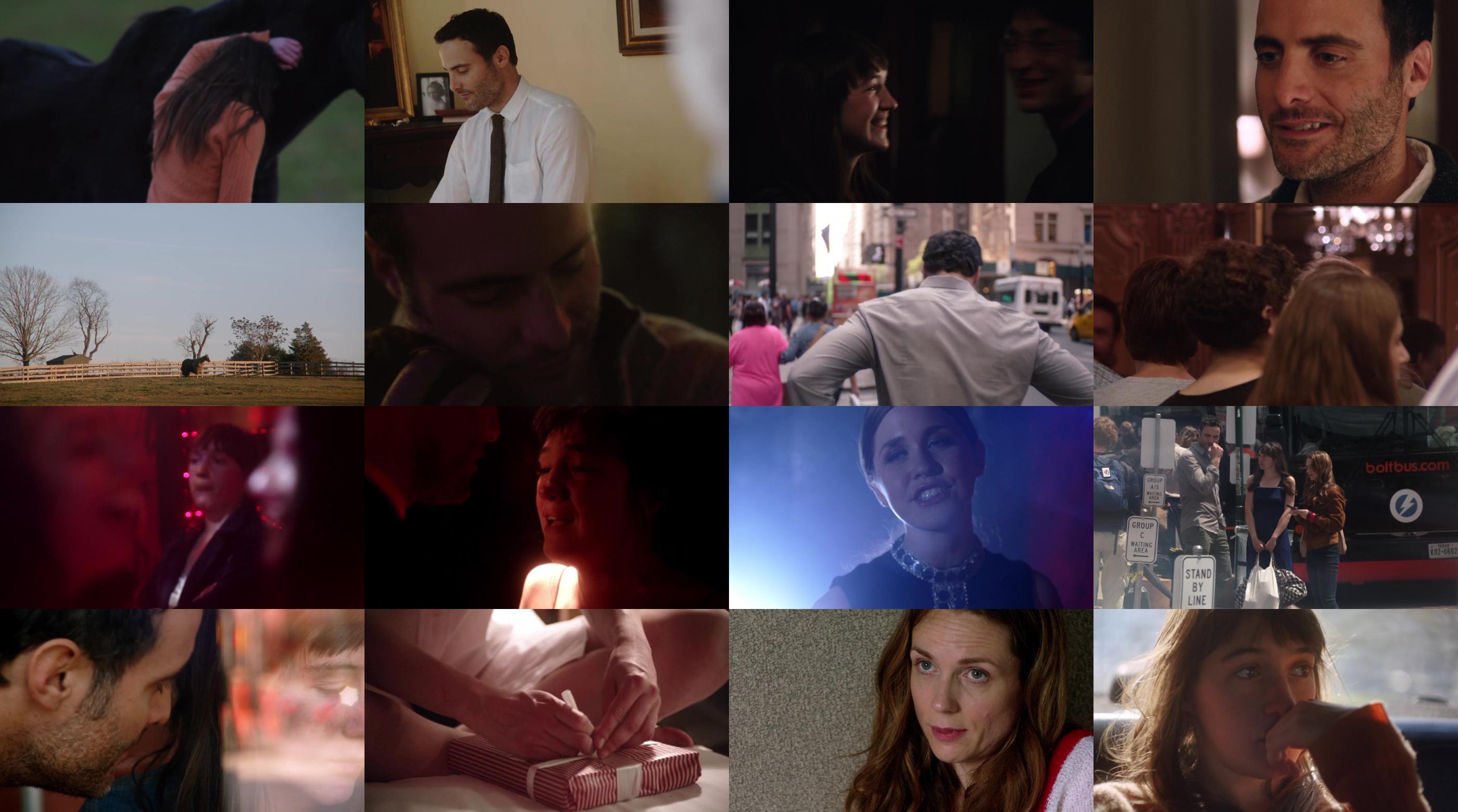 Human Affairs (2018) WEBRip 1080p YIFY