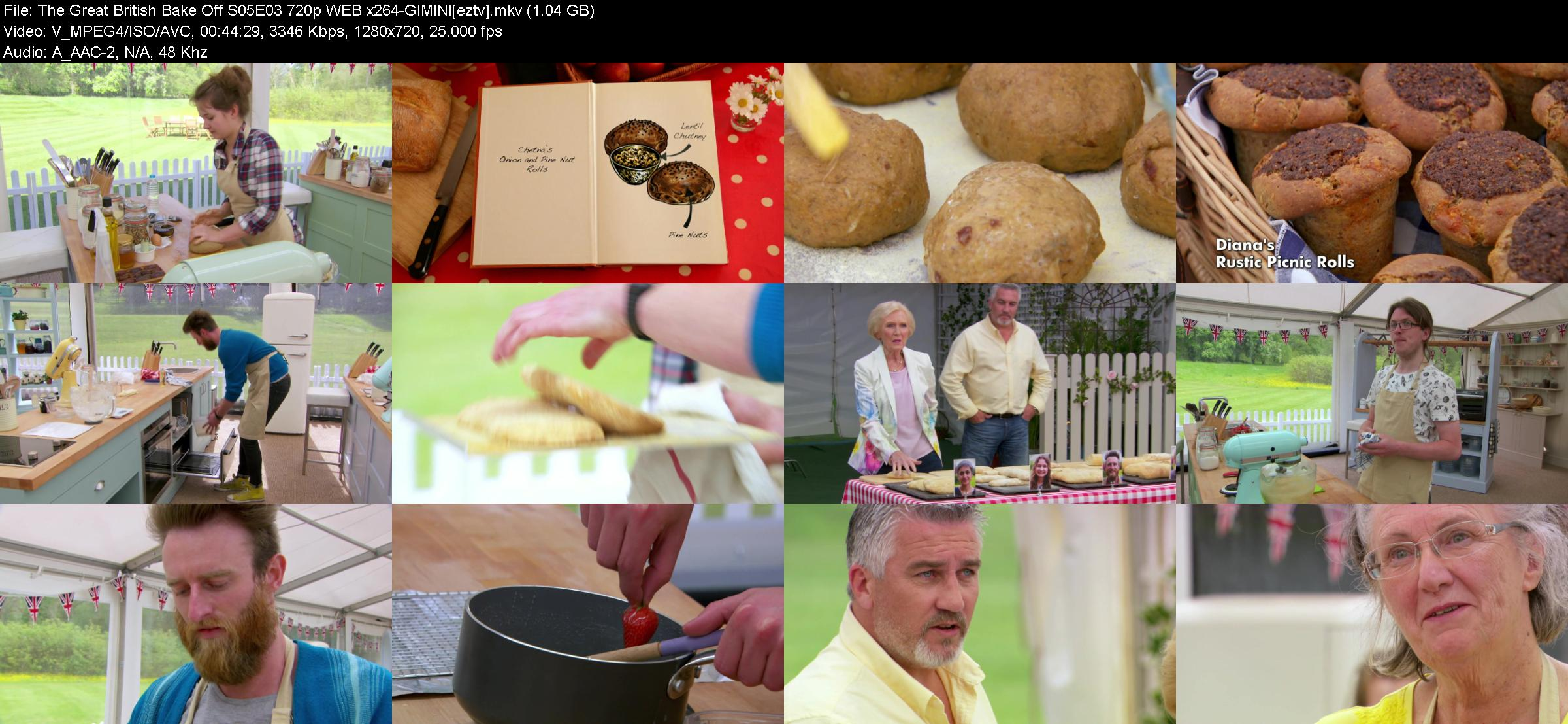 https://img34.pixhost.to/images/476/120751224_the-great-british-bake-off-s05e03-720p-web-x264-gimini.jpg