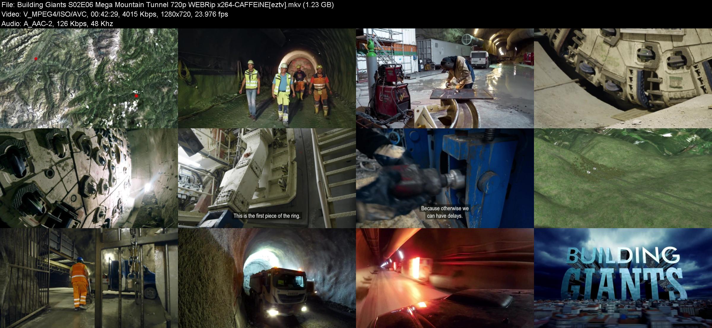 Building Giants S02E06 Mega Mountain Tunnel 720p WEBRip x264-CAFFEiNE