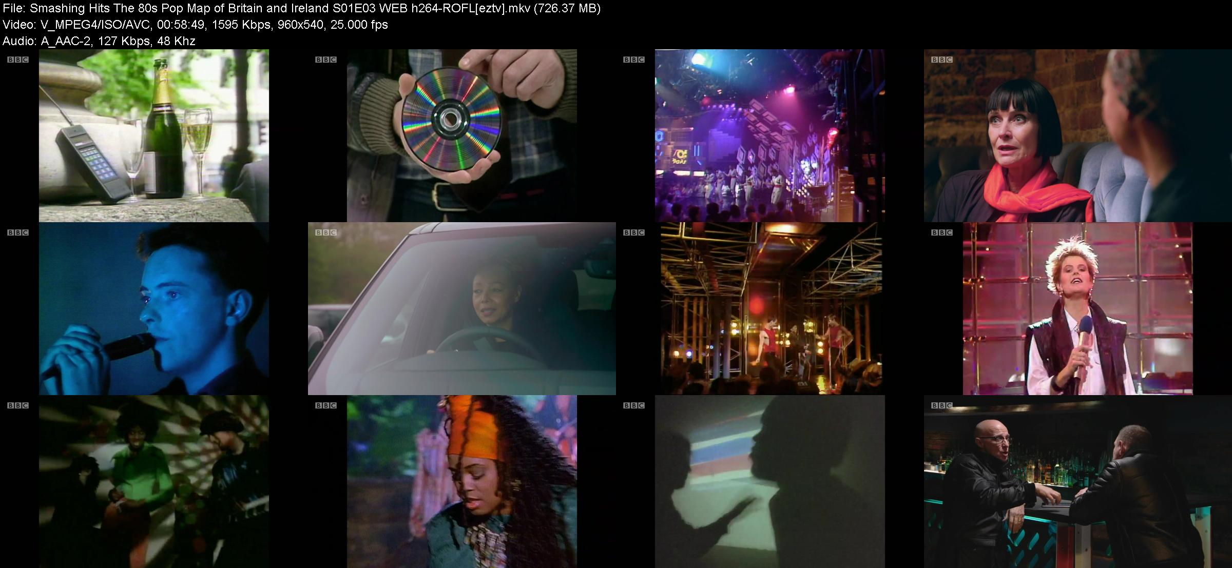 Smashing Hits The 80s Pop Map of Britain and Ireland S01E03 WEB h264 ROFL