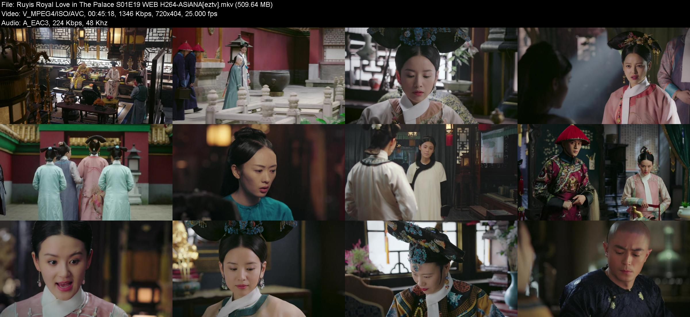 [Bild: 120877182_ruyis-royal-love-in-the-palace...asiana.jpg]