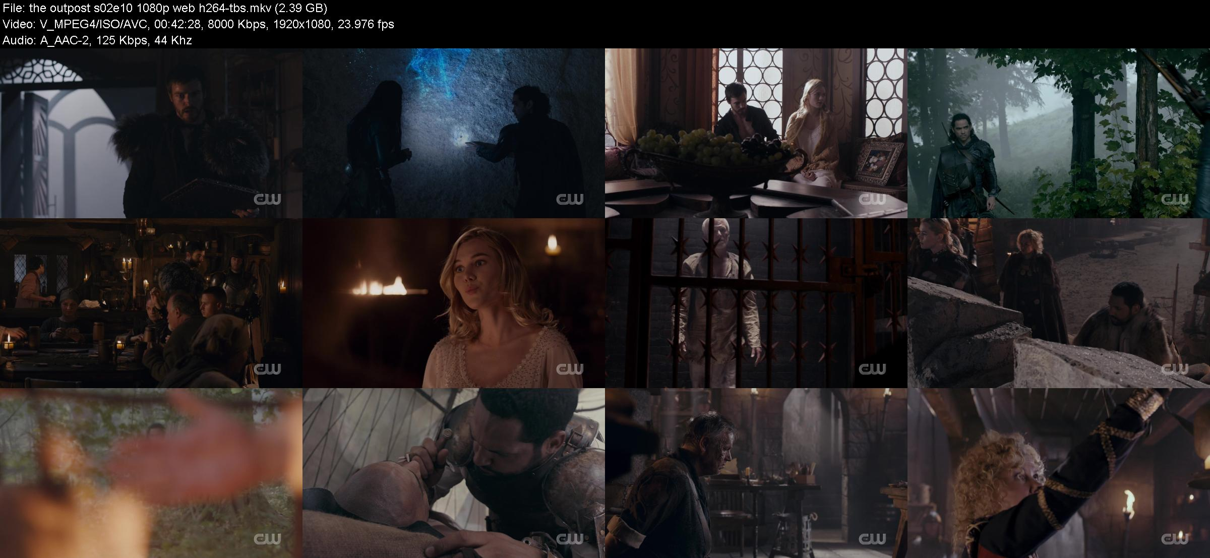 The Outpost S02E10 1080p WEB h264-TBS