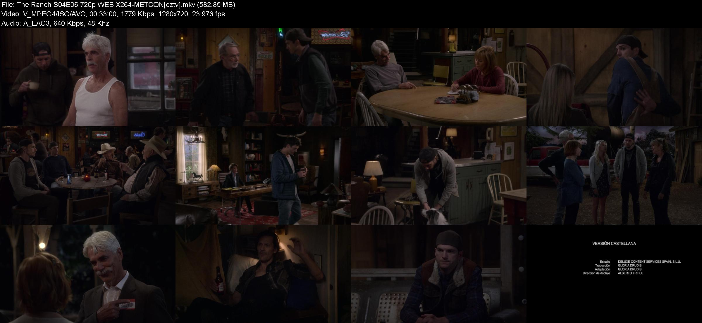 The Ranch S04E06 720p WEB X264-METCON