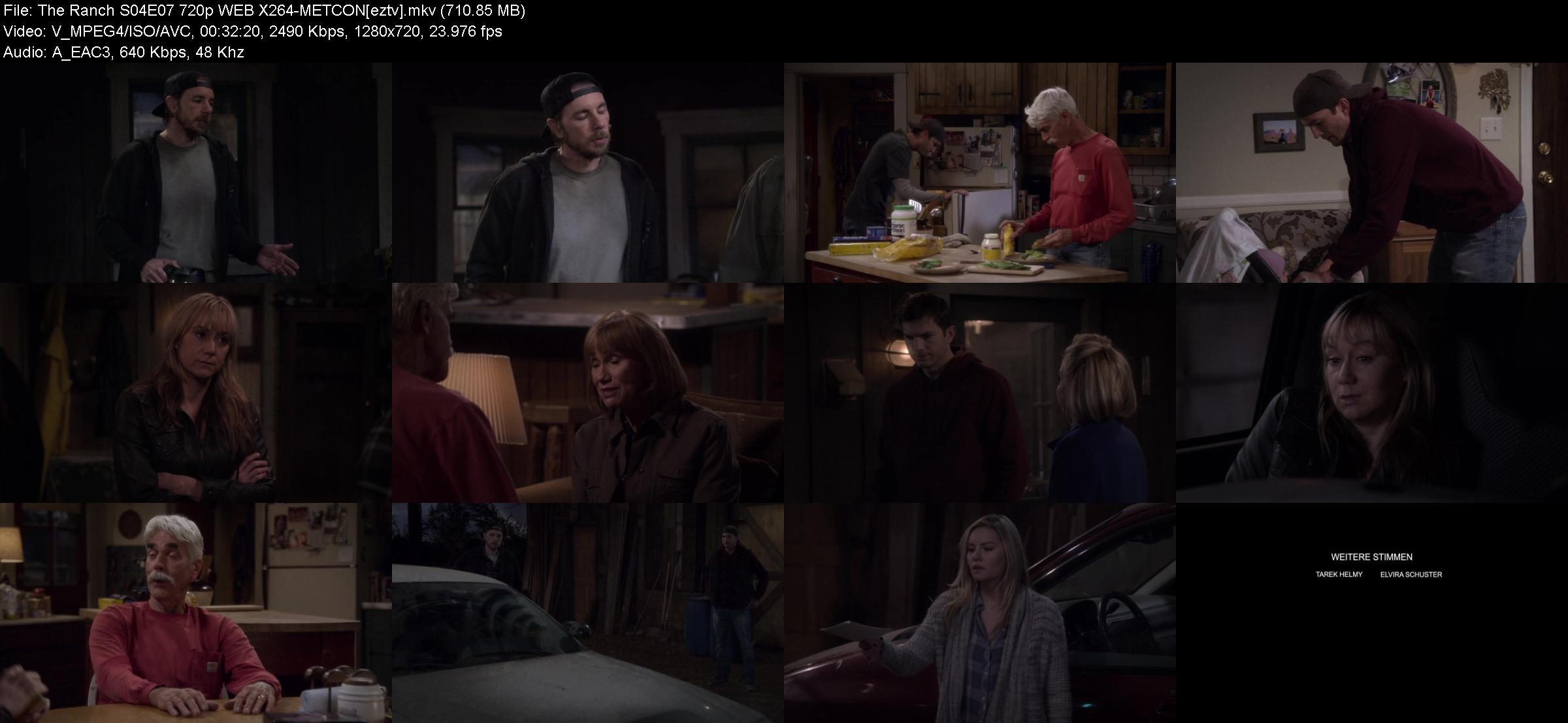 The Ranch S04E07 720p WEB X264-METCON