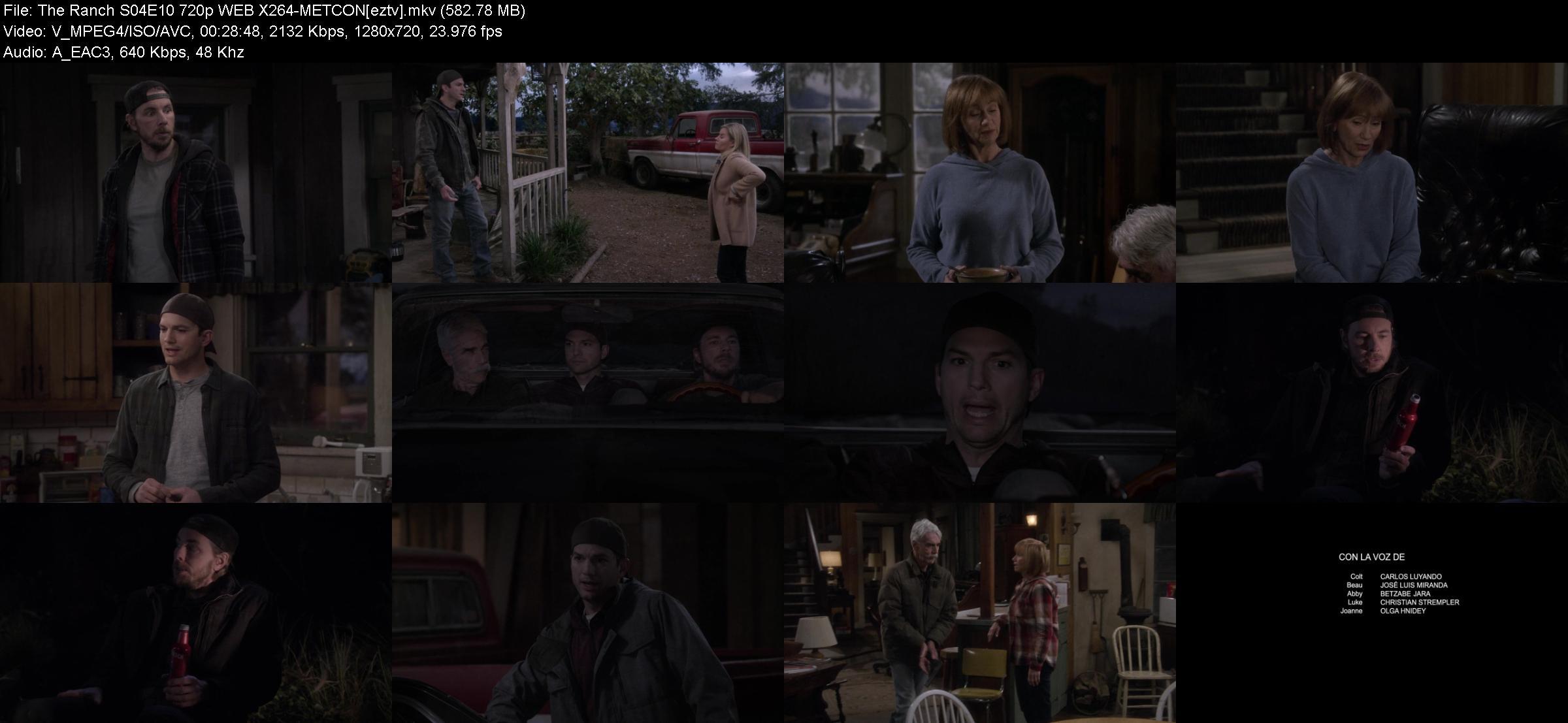 The Ranch S04E10 720p WEB X264-METCON