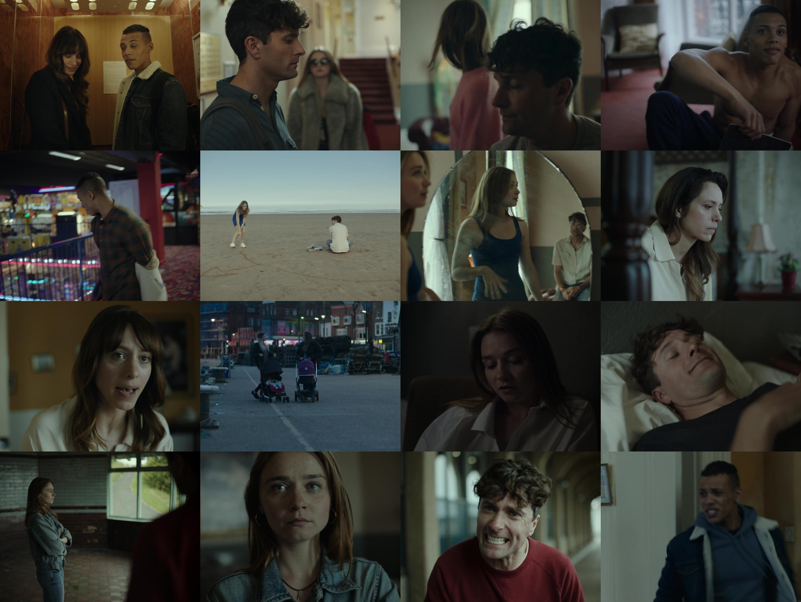 Scarborough 2019 1080p WEB-DL H264 AC3-EVO