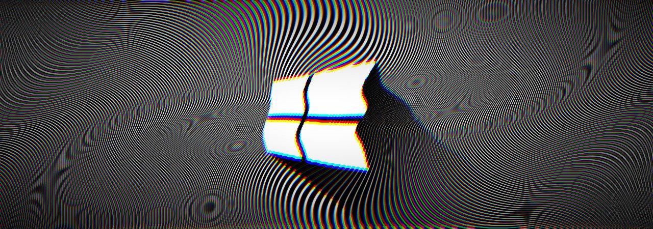 121043354_windows_10.jpg