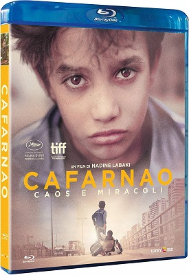 Cafarnao - Caos E Miracoli (2018).avi BDRiP XviD AC3 - iTA
