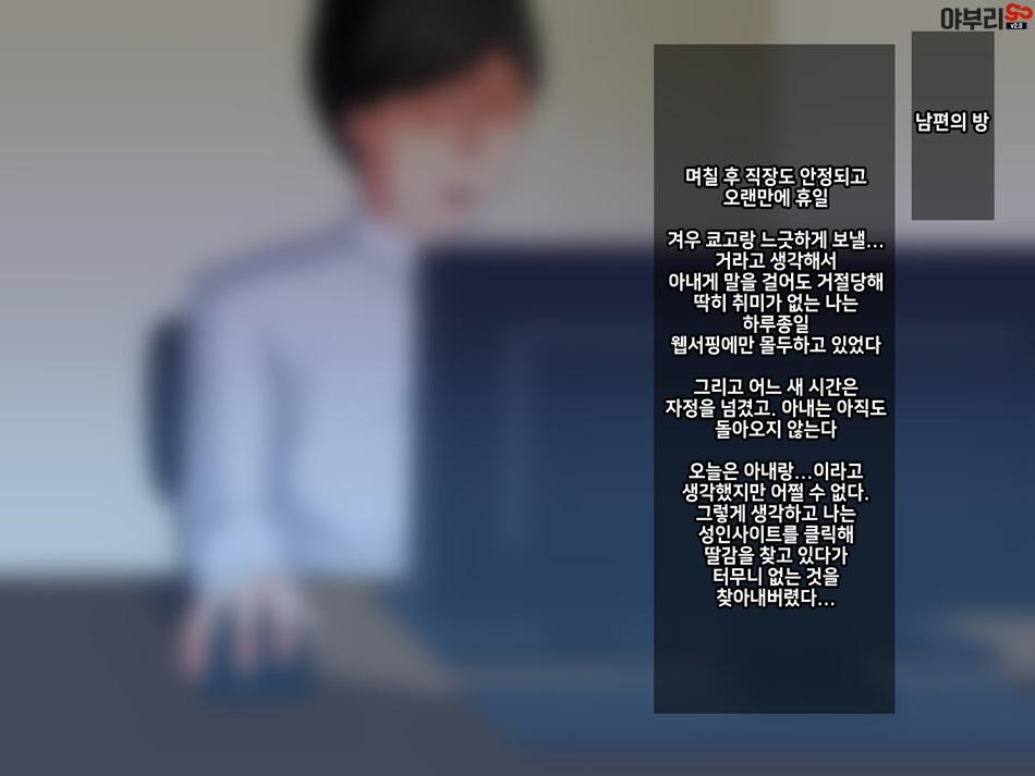 019_a_18.jpg