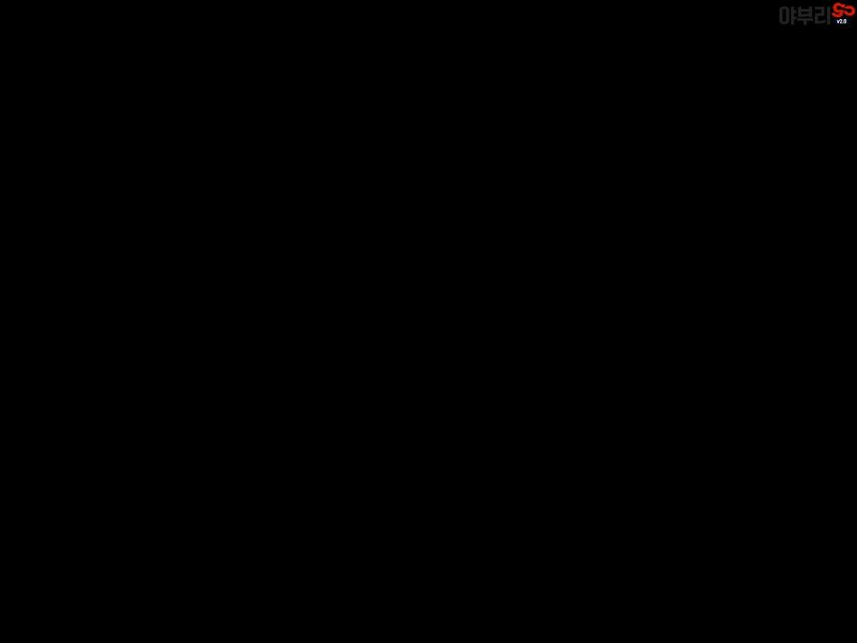 096.jpg