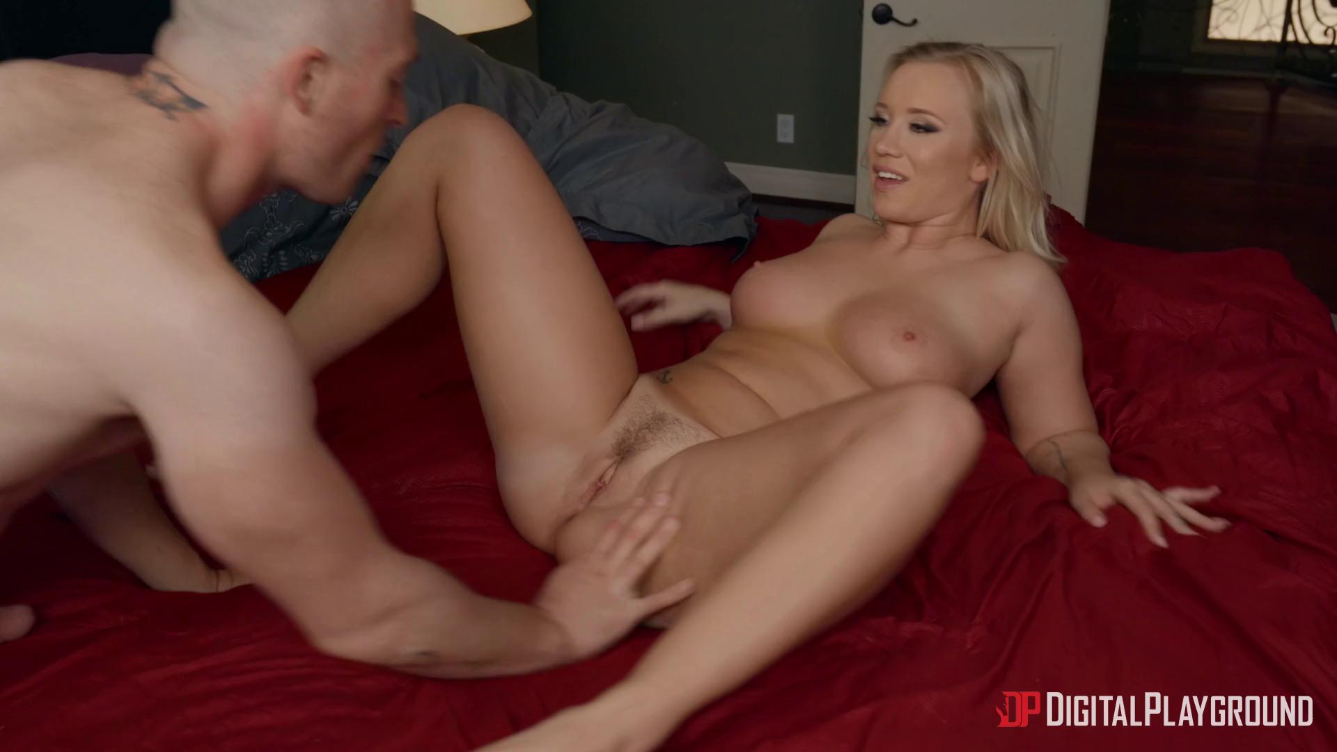 Bailey Brooke All In A Summers Day Episode 2