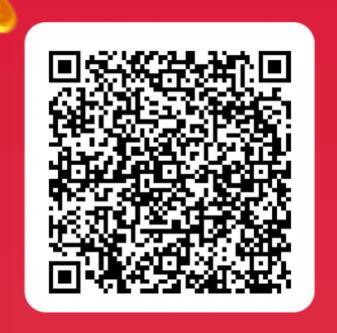 118346058_uck.jpg